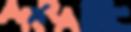 ARRA Primary Logo_CMYK-01.png