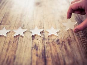 Five Tips to Creating Effective Online Surveys