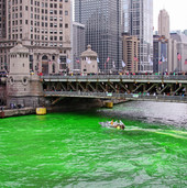 Green-Chicago-River.jpg
