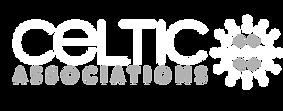 Celtic-Associations-Logo_R1_wht_edited.p