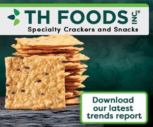 THFoods_FoodBusinessNews_300x250.jpg