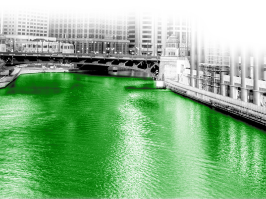 green_river.png