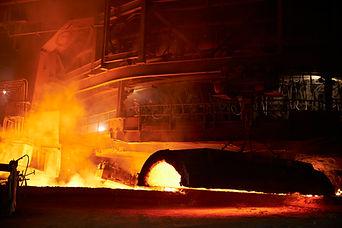 ArcelorMittal_Joseph_Brunner_2021.jpg