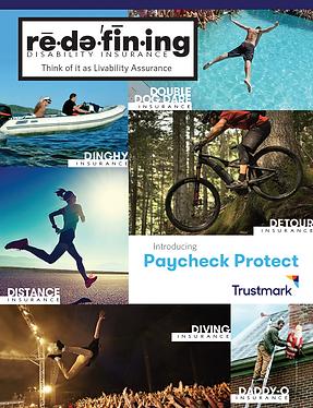 Trustmark2.PNG
