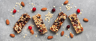 cranberry_granola_bars_edited.jpg