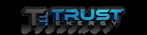 TRUST energy 3D.png