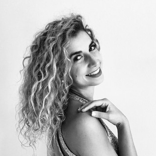 Eleonora Marrone