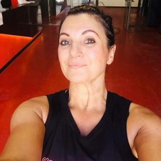 Tatiana Rocchetti
