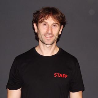 Francesco Falsarone