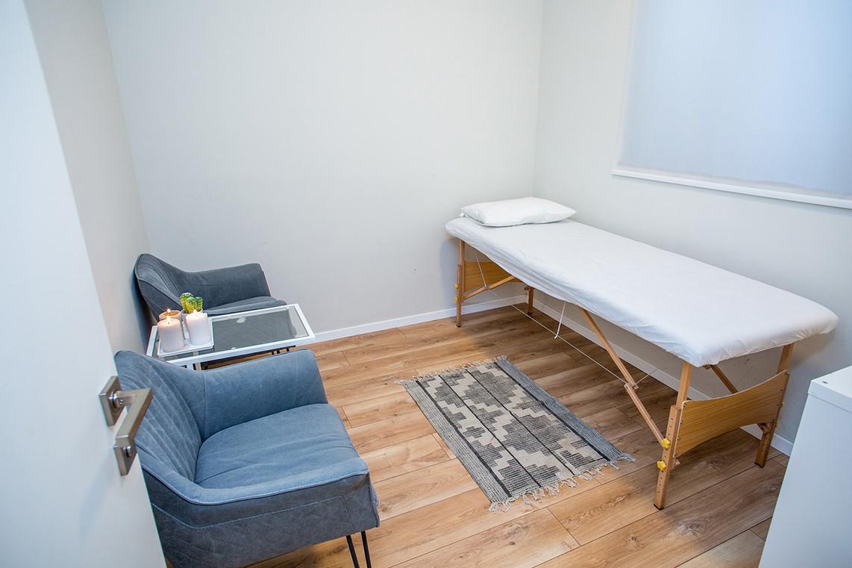 חדר טיפולים 3