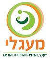 מעגלי לוגו 2020.jpg