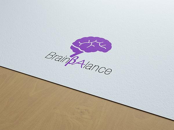 עיצוב גרפי לוגו חברה