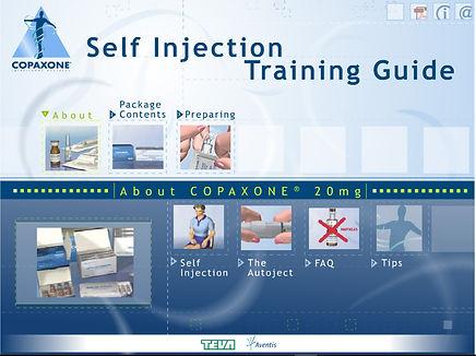 self injection01.jpg