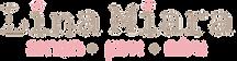 לינה מיארה לוגו