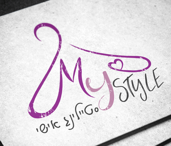 logo mystyle.png