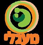 מעגלי לוגו 2 קטן.png