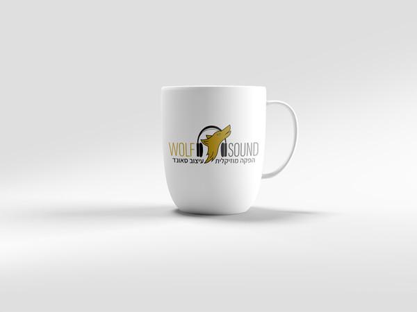 סטודיו ואולפן הפקות סאונד WOLFSOUND