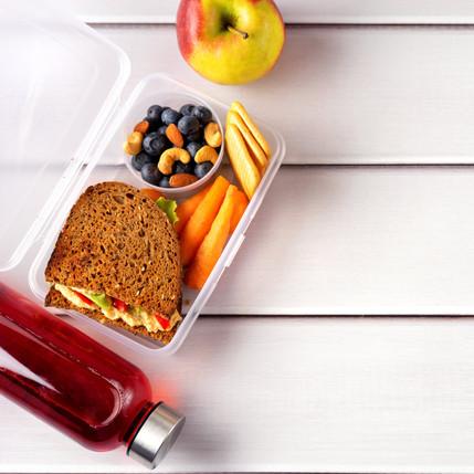 healthy-school-lunch-box.jpg