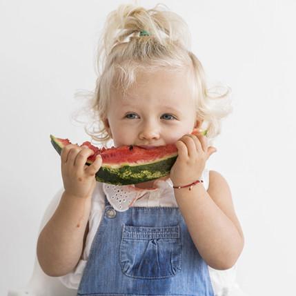 baby-food.jpg