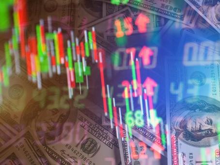 מגמות רווחות בשוקי ההון בשבועות האחרונים
