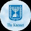 knesset logo.png