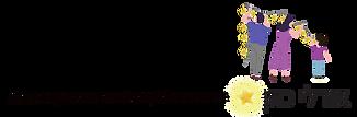 אורלי כהן לוגו