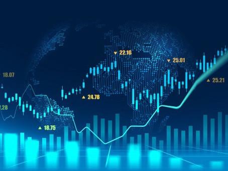 על תחזיות הכלכלה ושוקי ההון