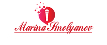 logo Marina Smolyanov2020_small W.png