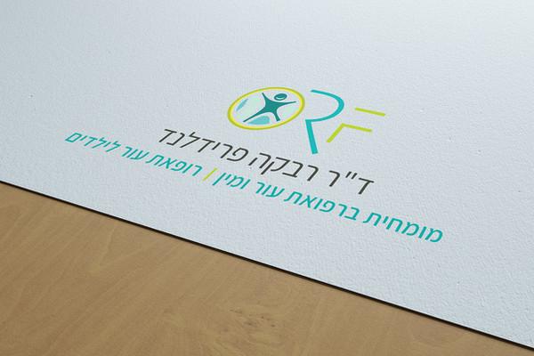 עיצוב גרפי שירלי תדהר בז׳ה