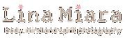 לוגו לינה מיארה