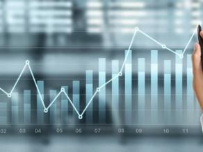 מגמות בכלכלות וכיצד הן משפיעות על בחירת השקעות?