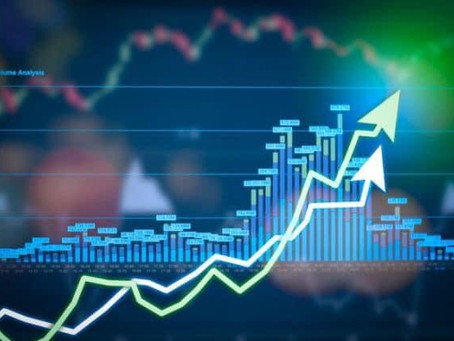 גיבוש אסטרטגיית השקעה מוצלחת