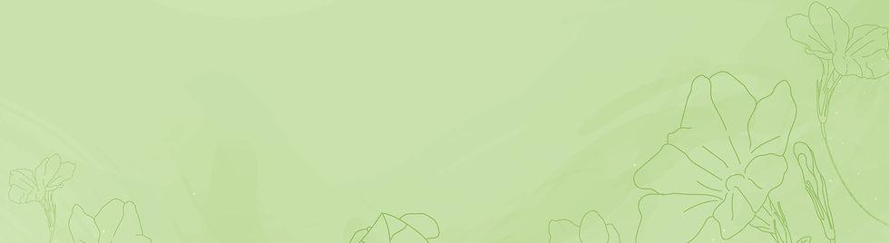 green bkg.jpg
