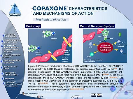 COPAXONE mono05.jpg