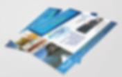 מונטנגרו פרסום0111.jpg
