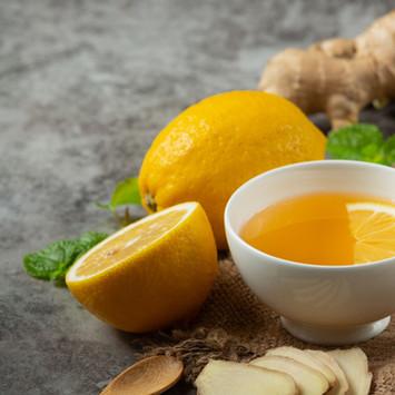 honey-lemon-ginger-juice.jpg