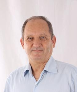 בעז ליפשיץ זכיין המערכת בישראל