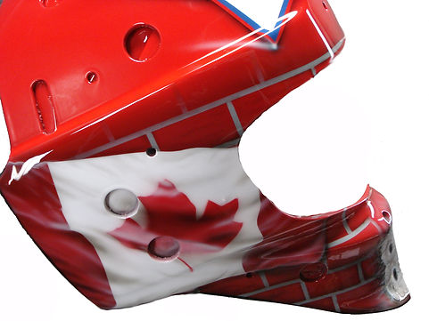 hockeybackside.jpg