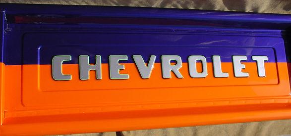 truckpict 003_edited.jpg