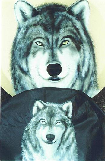 wheelcover-wolf.jpg