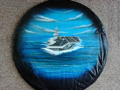 tire cov-ship1.JPG