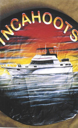 wheelcover-boat.jpg