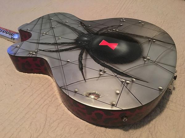 Military Theme Guitar3.jpg