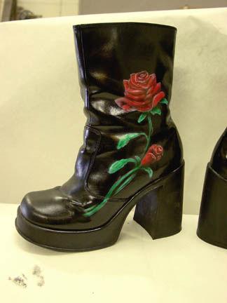rose boot.JPG