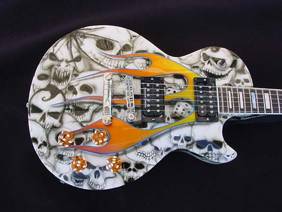 guitar1a.JPG