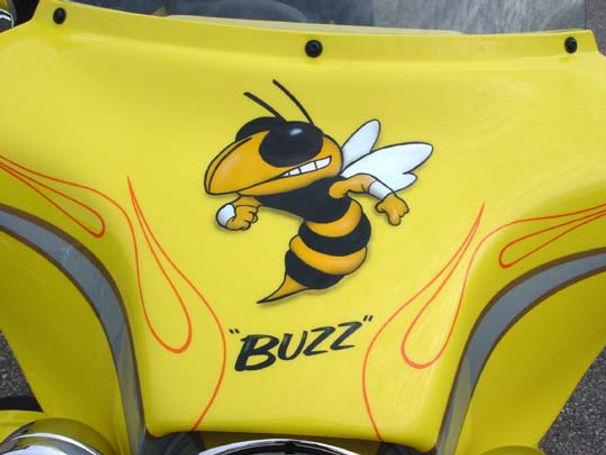 buzzzz1.jpg