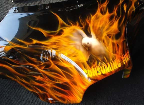 FAIRINGCONSMFIRE.jpg