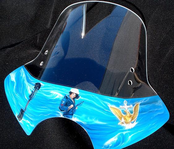 navy_windsheild1.jpg