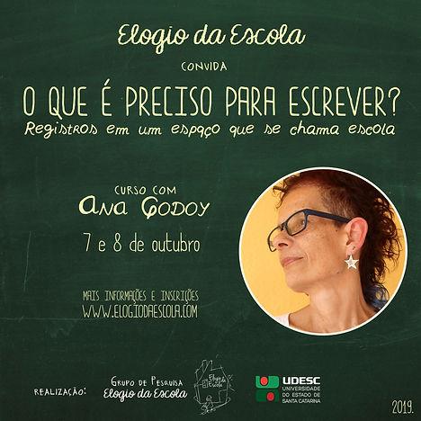 cartaz-ana-godoy2.jpg