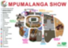Show map 2020.jpg